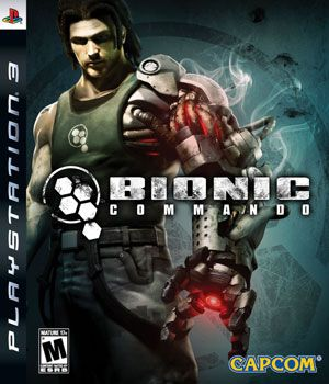 Bionic Commando PS3 video game image.jpg