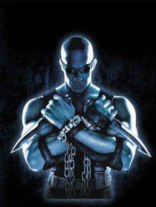 chronicles_of_riddick_escape_from_butcher_bay.jpg