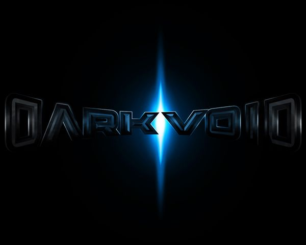 dark_void_video_game_logo__1_.jpg
