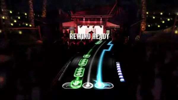 dj_hero_gameplay_screenshot_01.jpg