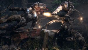 gears_of_war_xbox_360_image.jpg