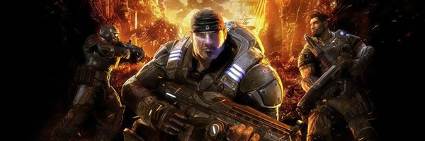 slice_gears_of_war_video_game_01.jpg