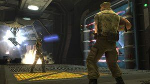 GI JOE The Rise of Cobra video game image (2).jpg