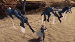 GI JOE The Rise of Cobra video game image (3).jpg