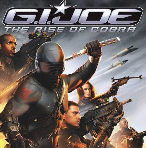 GI JOE The Rise of Cobra video game image.jpg