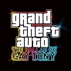 grand_theft_auto_iv_the_ballad_of_gay_tony_logo.jpg