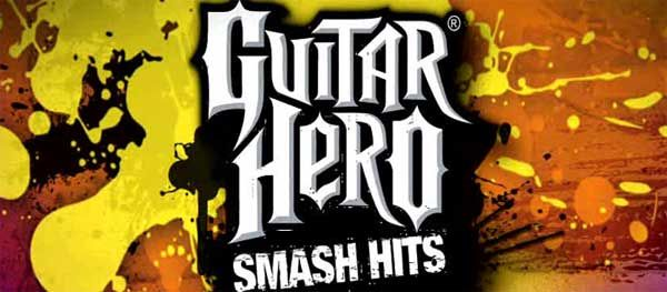 GUITAR HERO SMASH HITS Nintendo Wii (3).jpg