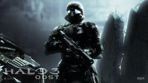 Halo 3 ODST xbox 360 game image (1).jpg