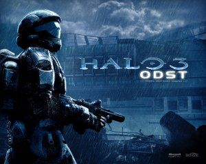 Halo 3 ODST xbox 360 game image (4).jpg