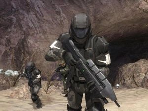 Halo 3 ODST xbox 360 game image.jpg