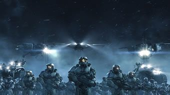 halo_wars_image.jpg