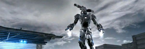 Iron Man 2 War Machine image video game (1).jpg