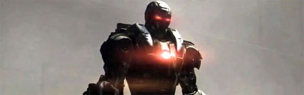 Iron Man 2 War Machine image video game (2).jpg