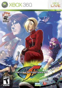 king_of_fighters_xii_box_art_01.jpg