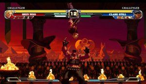 king_of_fighters_xii_videogame_image_01.jpg