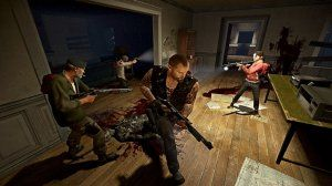 Left 4 Dead 2 video game image (1).jpg