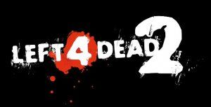 Left 4 Dead 2 video game logo.jpg