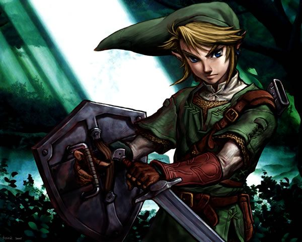 legend_of_zelda_link_01.jpg