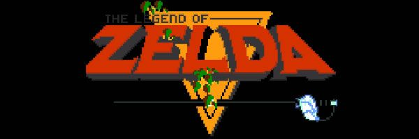 slice_legend_of_zelda_logo_01.jpg