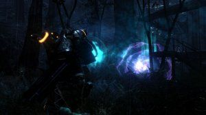 Lost Planet 2 video game image (1).jpg