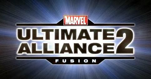 marvel_ultimate_alliance_2_logo_01.JPG