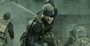 Metal Gear Solid image (6).jpg