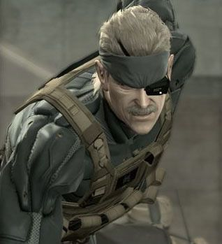 Metal Gear Solid image.jpg