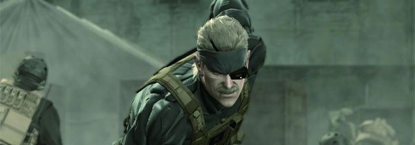 Metal Gear Solid image slice (1).jpg
