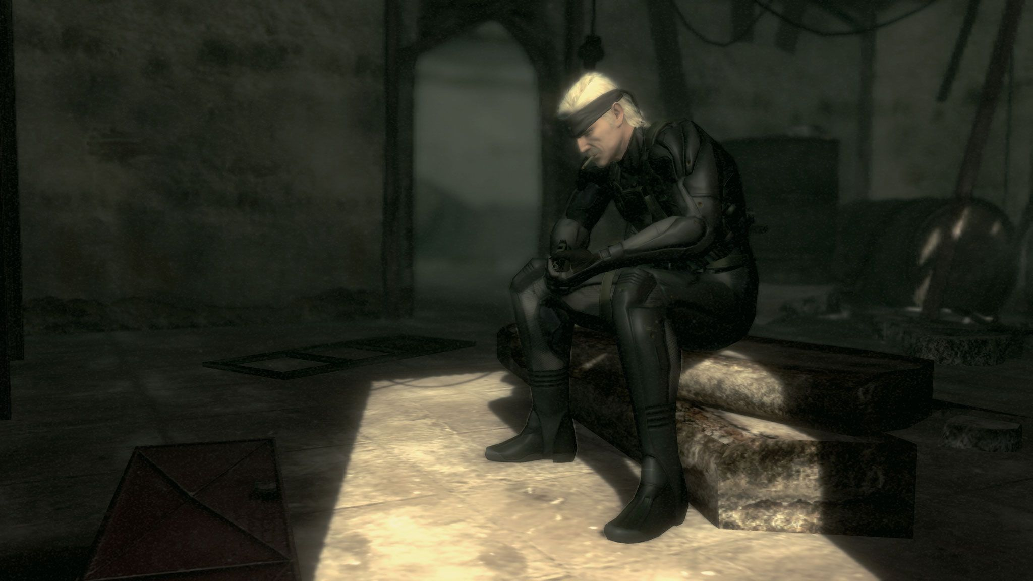 metal_gear_solid_4_image_screenshot_ps3.jpg