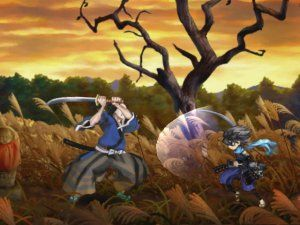 MURAMASA THE DEMON BLADE video game image (1).jpg