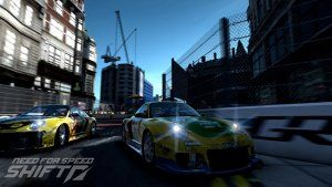 Need For Speed Shift PS3 image (1).jpg