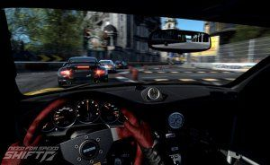 Need For Speed Shift PS3 image (2).jpg