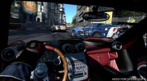 Need For Speed Shift PS3 image (8).jpg