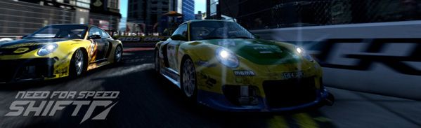 Need For Speed Shift PS3 image (6).jpg