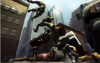 Prototype PS3 video game image (1).jpg