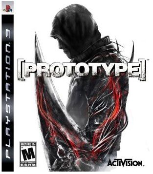 Prototype PS3 video game image.jpg