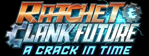 Ratchet and Clank Future A Crack in Time video game image (3).jpg