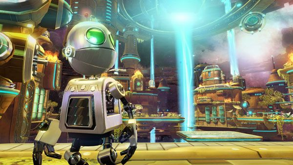 Ratchet and Clank Future A Crack in Time video game image.jpg