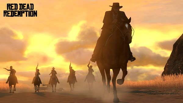 red_dead_redemption_screenshot_02.jpg