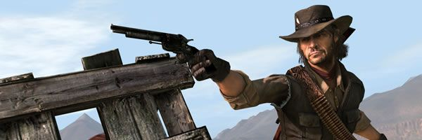 slice_red_dead_redemption_01.jpg