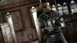 RESIDENT EVIL DARKSIDE CHRONICLES video game image.jpg