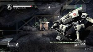 shadow_complex_game_image_01.jpg