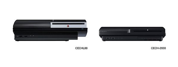 Sony PS3 slim versus original PS3 (1).jpg