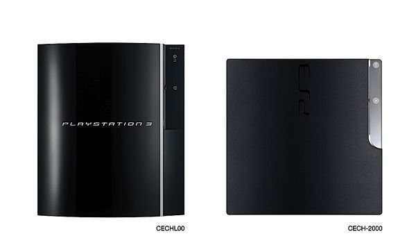 Sony PS3 slim versus original PS3.jpg