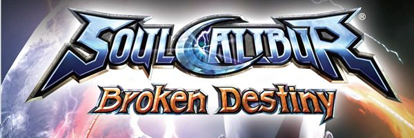 slice_soul_calibur_psp_broken_destiny_01.jpg