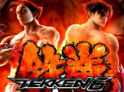Tekken_6_video_game_image (1).jpg
