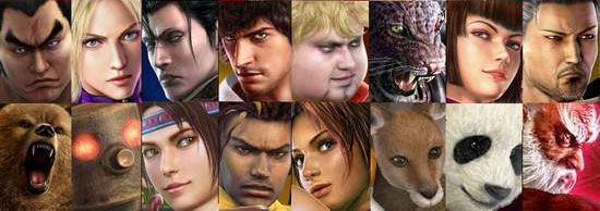 Tekken_6_video_game_image (3).jpg