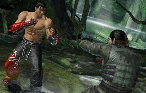 Tekken_6_video_game_image (6).jpg