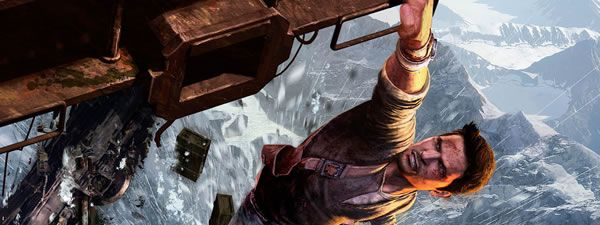 slice_uncharted_2_among_thieves_01.jpg