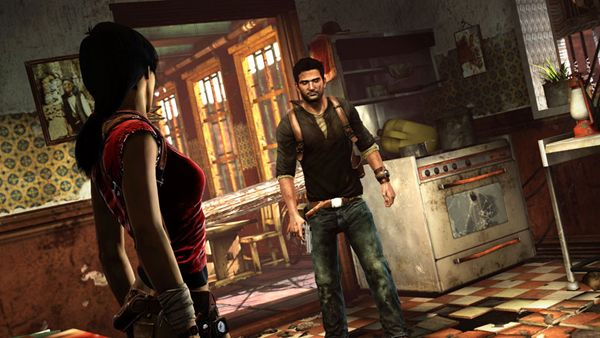 Uncharted 2 Among Thieves Sony PS3 (3).jpg